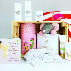 Baby gifts, newborn gift hampers, newborn hampers, baby boy gift, baby girl gift, Chocolate, Chocolate gift box, Corporate gifts, realestate gifts, christmas, gift boxes, hampers, gift baskets, gift hampers sydney, christmas hampers Sydney, chocolate hampers, wine hampers, wedding gifts, Christmas hampers, Christmas baskets, gourmet hampers, gourmet gift baskets, gourmet Christmas hampers, gourmet hampers Sydney, flowers, candles