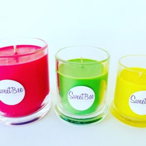 Candles, Soy Candles, Corporate candles, Corporate gifts, realestate gifts, homewares, christmas, gift boxes, hampers, gift baskets, gift hampers sydney, christmas hampers Sydney, chocolate hampers, wine hampers, wedding gifts