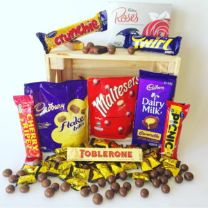 Chocolate, Chocolate gift box, Corporate gifts, realestate gifts, christmas, gift boxes, hampers, gift baskets, gift hampers sydney, christmas hampers Sydney, chocolate hampers, wine hampers, wedding gifts