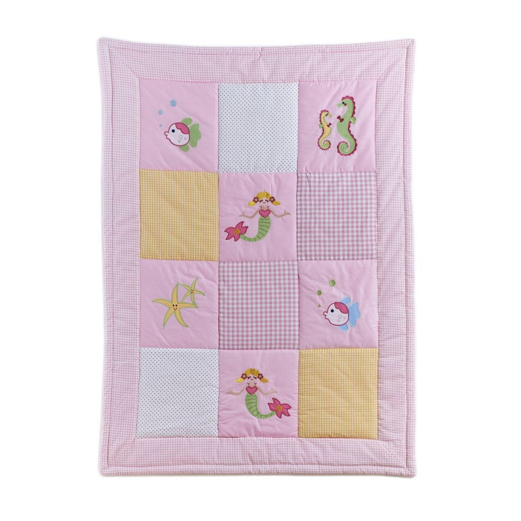 m_f-baby-patchwork-quilts-mermaids-18249601-deep-etch