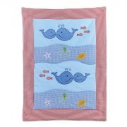 m_f-baby-patchwork-quilts-sealife-18249301-deep-etch