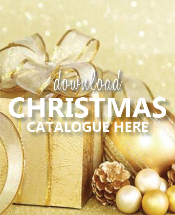 2920-sweetbee-christmas-button-update